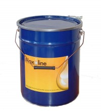 Calcium Sulphonate Grease 48042