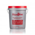 MAXOLINE High Temp Grease 48556