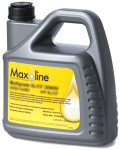 MP Gear Oil SAE 85W140