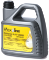 MP Gear Oil SAE 80W90